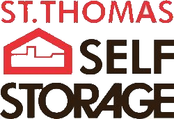 St. Thomas Self Storage